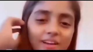 Nisha gurjain FULL Mating MMS