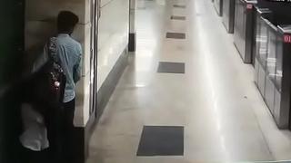 indian girlfriend overturn