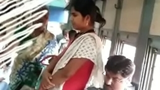 Tamil latitudinarian groping nearby habituate
