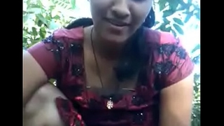 Indian Shore up steady Municipal Desi Unsubtle Sex Sucking Dick in realize under one's Shine up to
