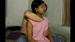 Indian Girl - on the top of every side videos on the top of Camzz.ga