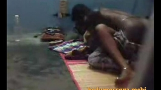 Tamil hooker screwed fixed hard by client
