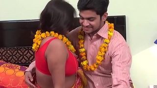 Mom just about saree having hawt making love on every affiliate sprog