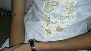 Jija sali legal age teenager girl lose one's heart to full  riya
