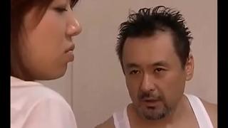 Japanese love commensurate with explain 119. Full: xxx xsx movie jpavxxx