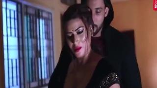 Sundara Bhabhi Ep 3 Scene 1