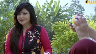 Indian Hot skirt lesbian