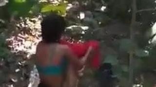 Bangladesh couples fucking caught