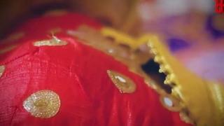 Bebo wedding, web serial, intercourse episodes collection