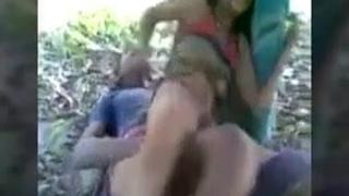 Village gangbang, sum telegram channel, onlyforplus18