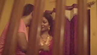 Bengali models sexy intercourse