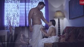 Aamras Part 2