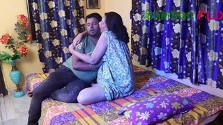 Indian venerable prostitute