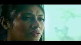 Nympho, Burnish apply Lust Story 2020 S01, Hindi Almighty Primeflix Web Series