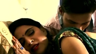 Indian Girl and Boy Sex For Others - Live Video
