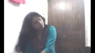 Horny Indian girls &amp_ wives fantasy (Yummy!!) - GreenValleyGoa.in