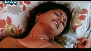 Indian sex hidden