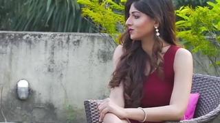 Indian webseries down hard sex