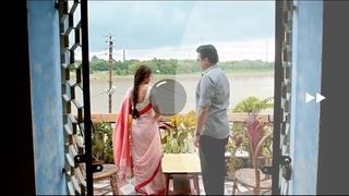 Bengali sex integument scene