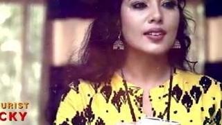 Black Pinkish 2020, Episode 1, Hindi