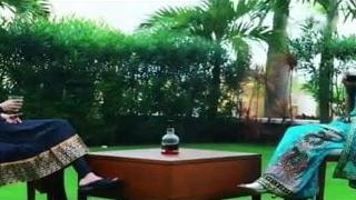 Sarla Bhabhi 2020 S04E01, add chain channel onlyforplus18