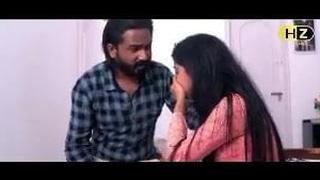 Sasur KI Suhagrat 2020 Hindi S01EP03 HootzyChannel