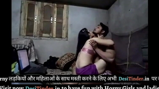 Indian Slut Newborn Pounded Fixed In Boyriend's Home