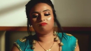 Indian desi sarla bhabhi