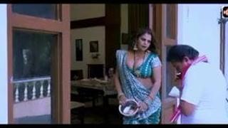 Shaukeen Sapna (2020) UNRATED 720p HEVC HDRip Hindi S01E01 H