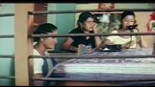 Jawani Ka Khel