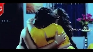 Desi Auntys Sajini Spicy Hd Hot Romantic video