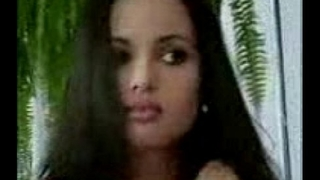 Savita bhabhi hawt span
