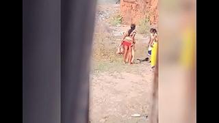 manisha bhabhi pissing hidden webcam