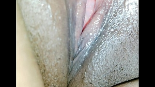 kavita bhabhi showing her pussy and ass
