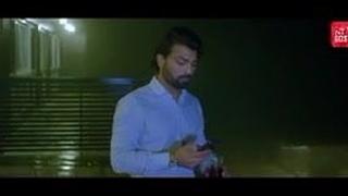 Sweet Poison 2020, CinemaDosti Hindi Short Film