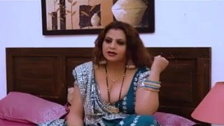 Shaukeen Sapna S01E01 join telegram chennal onlyforplus18