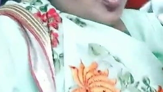 Tamil Big Tit Doodh Tik Tok Aunty