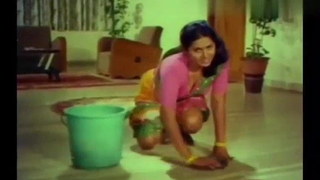 Disappointed wife, mallu