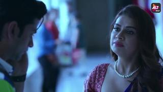 Gandi baat, acting Indian webseries, season 5, erotic