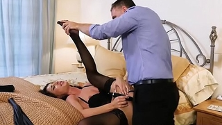 DigitalPlayground - Secret Desires Scene 4 Cameron Canela Keiran Lee