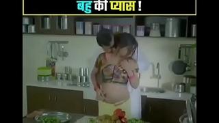 Hot sexy bhabhi