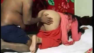 Indian horny Bhabhi Intercourse With Boss All round Aloof Party