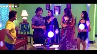 Sundra Bhabhi : Aise FILM HD main 200-300 Telly har month dekhne ki liye 2ullu porn tube  par kuch din free dekhe