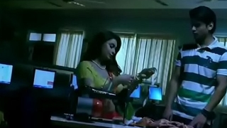 Desi Bhabhi Relationship with erotic appearance