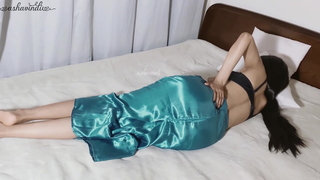 INDIAN HORNY SEXY Spliced MASSAGED Overwrought SERVANT