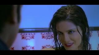 Sunny Leone lovemaking video
