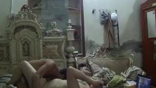 Pakistani girl  Having sex with regard to her boyfriend hindi audio