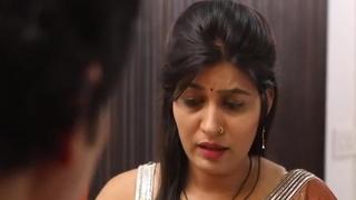 Desi hot girl Has Romantic copulation