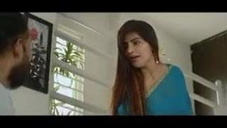 Naked Get under one's Lust (2020) ETWorld Telugu Short Film