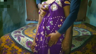 Indian coitus videos, drilled this morning, full hd quality